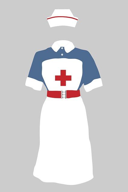 nurses-uniform-937641_640.jpg