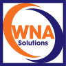 WNA Solutions - Solutions